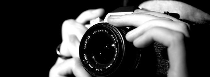 Ecole photographie : trouvez le métier idéal.