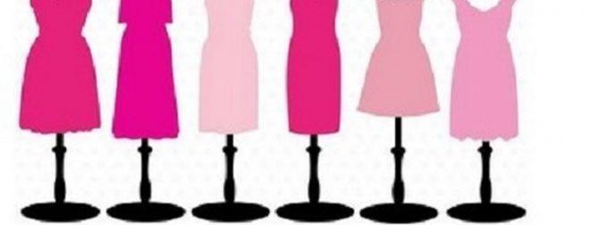 Vide dressing : comment bien l'organiser ?
