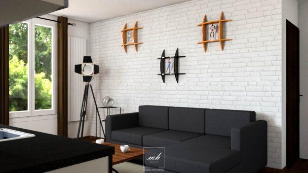 imagesappartement-37.jpg