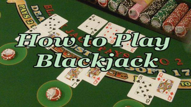 imagesblackjack-13.jpg