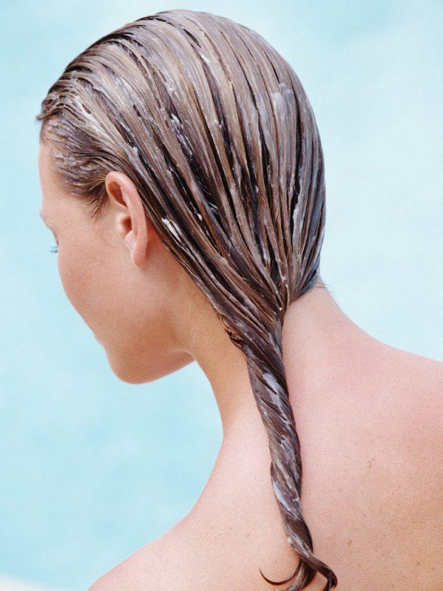 imagesSoin-cheveux-14.jpg