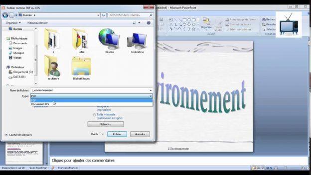 imagestransformer-pdf-en-jpeg-1.jpg