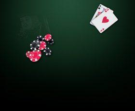 Blackjack : gagner de l'argent même de chez soi