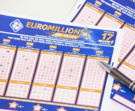 Comment gagner a euromillion ?