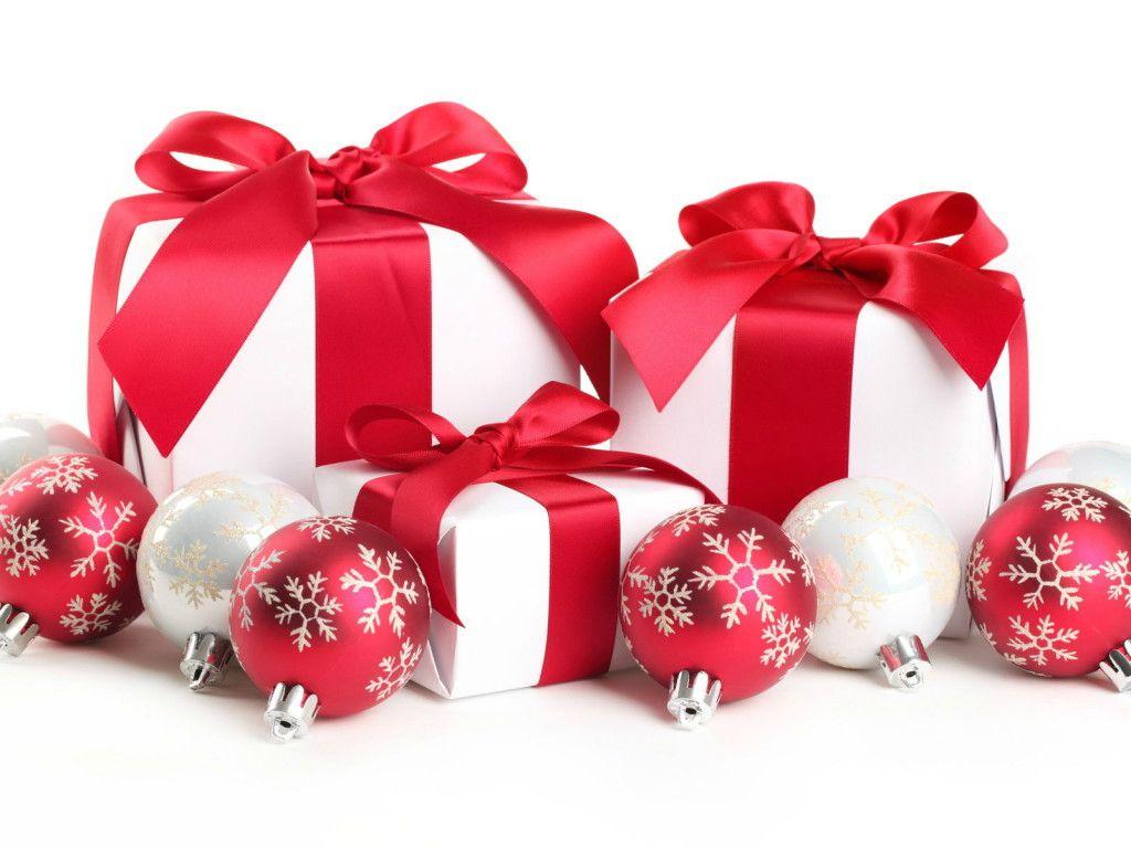 Dénicher un cadeau noel à bas prix en ligne