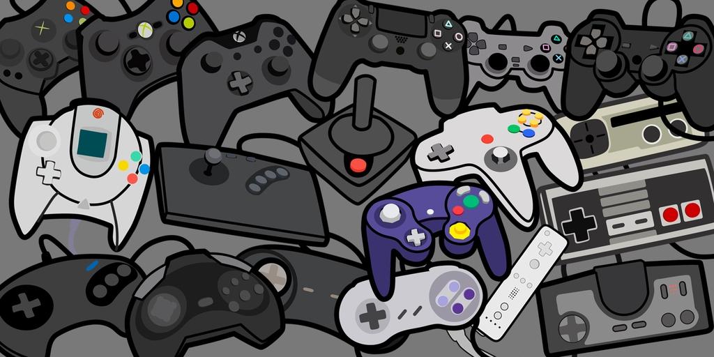 Ecole-jeux-video.net pour viser les gamers féminins