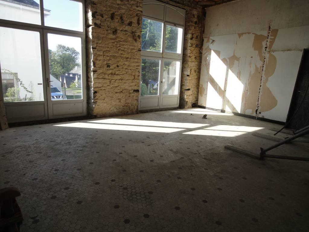 je me renseigne pour lancer une offre d appartement vendre. Black Bedroom Furniture Sets. Home Design Ideas