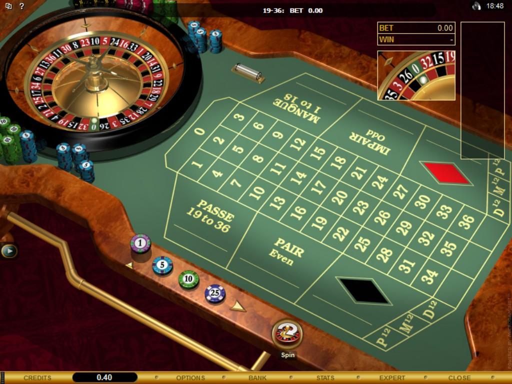 Casino en ligne, j'aime jouer, je ne m'en lasse pas