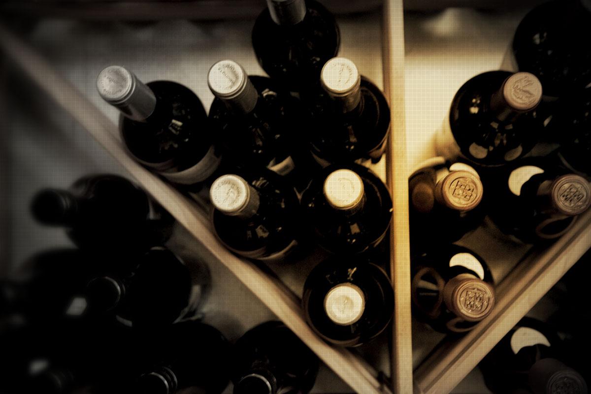 Découvrir l'histoire du Vin Saint Emilion