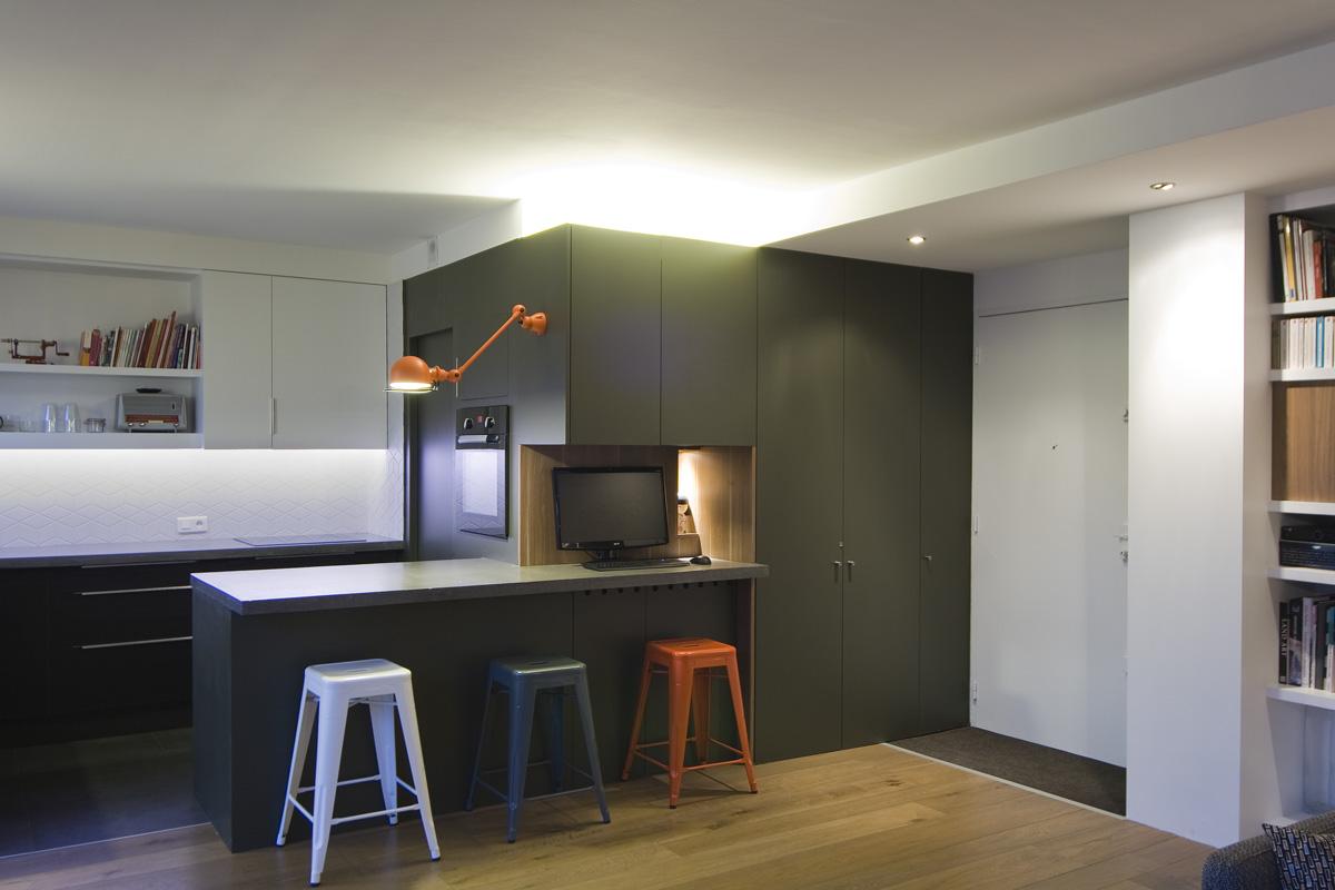Location appartement Metz : la marche à suivre