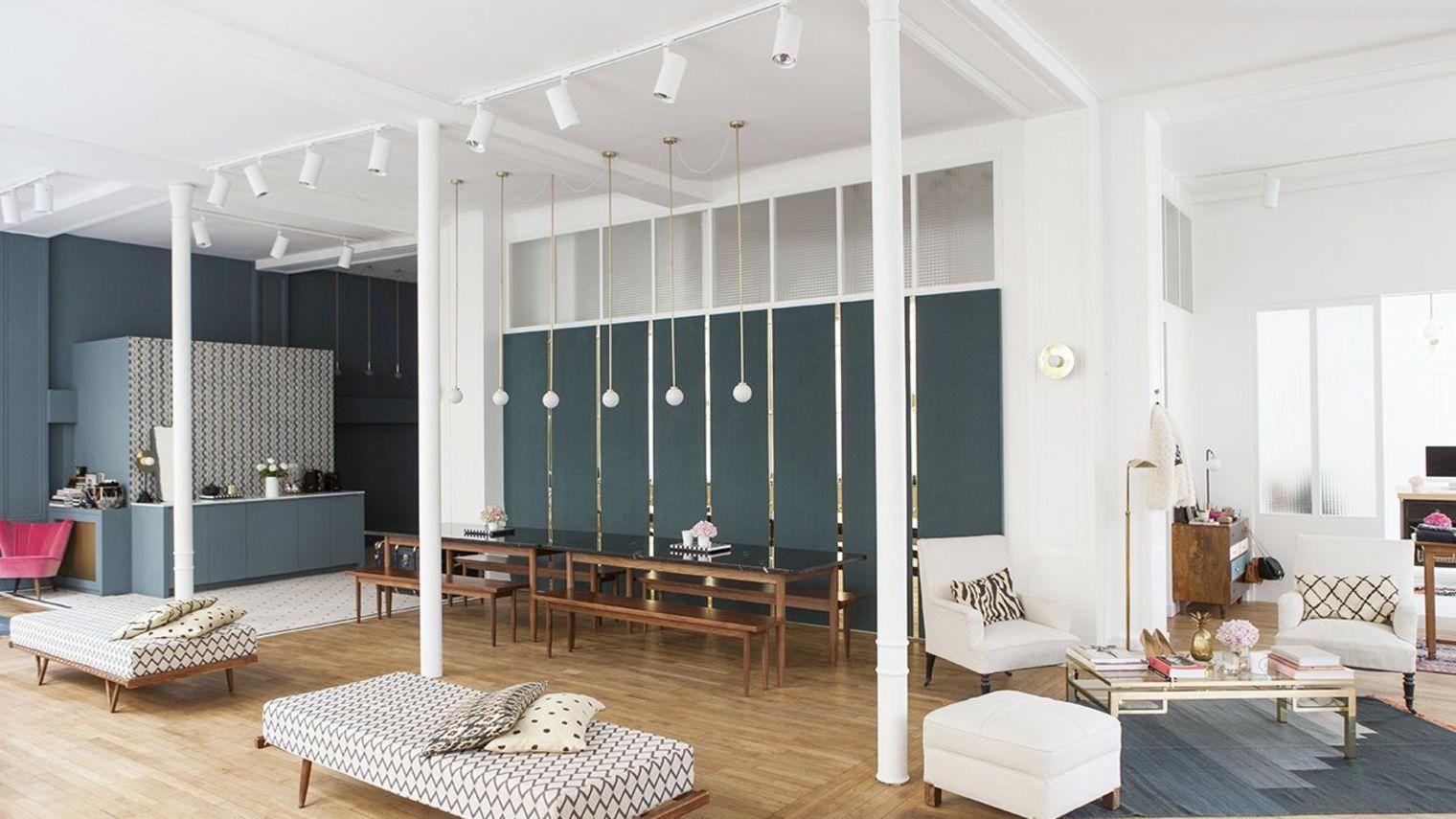 appartement louer j engage un agent immobilier. Black Bedroom Furniture Sets. Home Design Ideas