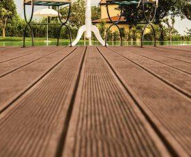 Nature Bois Concept : une entreprise qui vous propose des clôtures de qualité