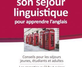 Séjour linguistique : j'approfondis ma connaissance de l'espagnol