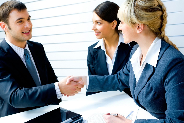 La relation client : comment faire pour la gérer au mieux