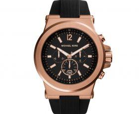 Comment changer le bracelet d'une montre ?