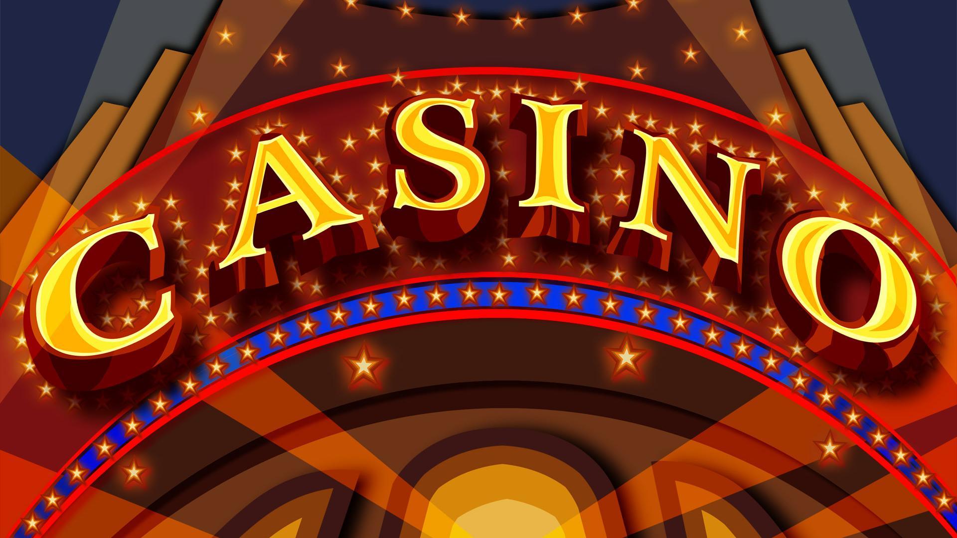 Casino en ligne : Toutes les raisons pour lesquelles j'aime le jeu de casino en ligne ou physique