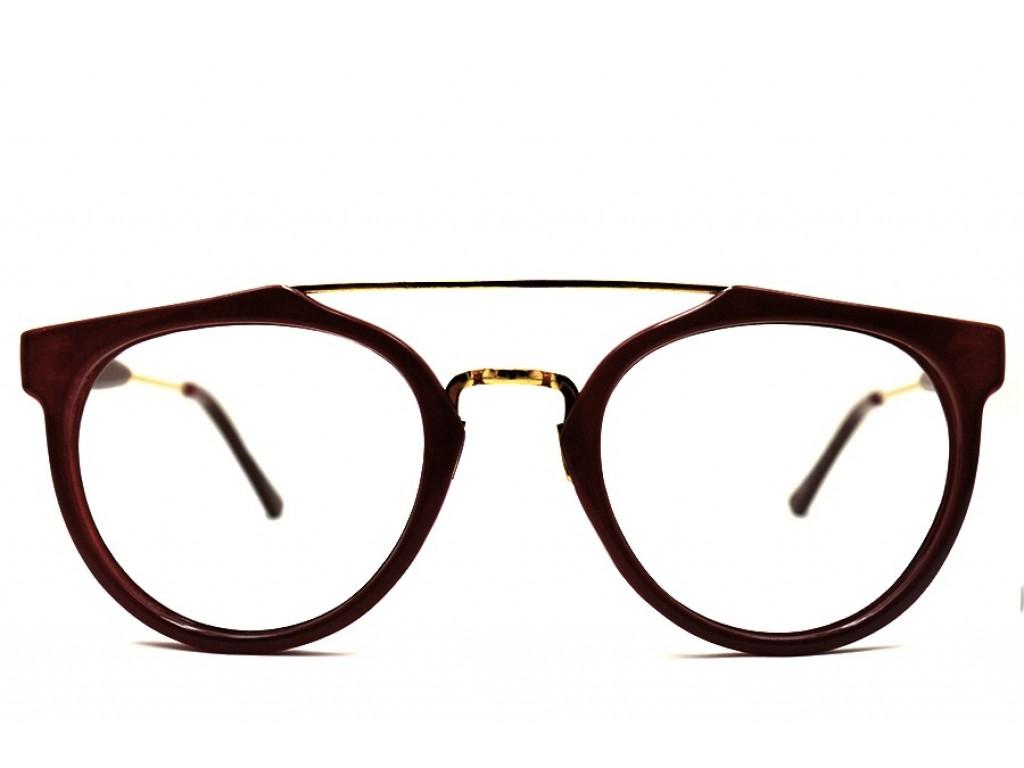 Tout savoir sur les lunettes