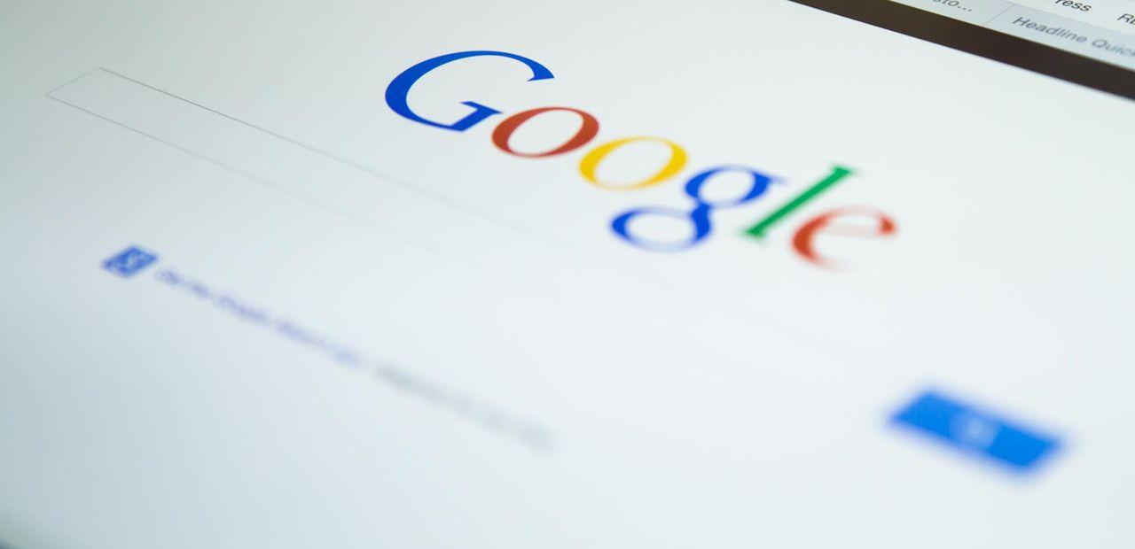 Comment changer moteur de recherche ?