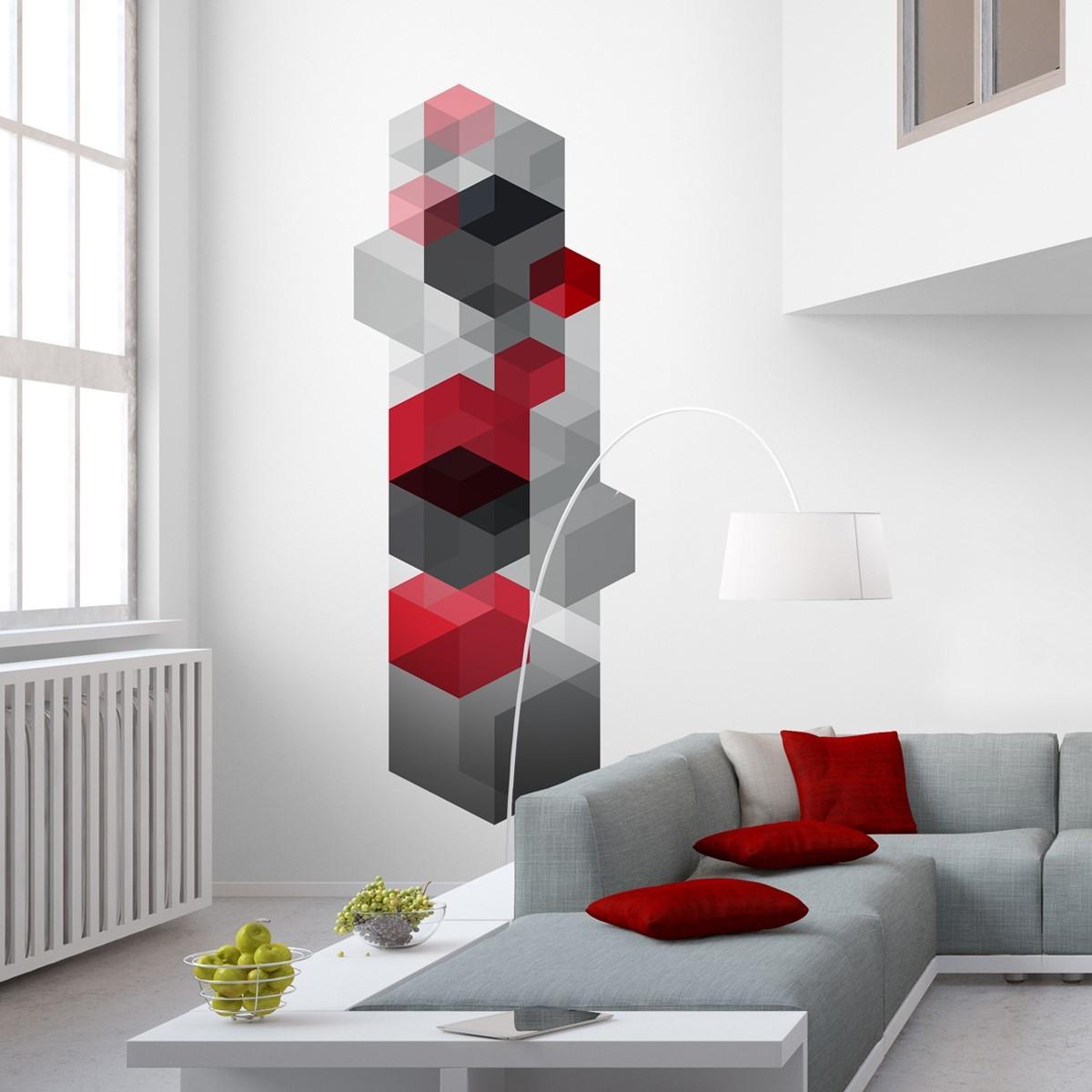Quel tableau design illuminera votre intérieur?