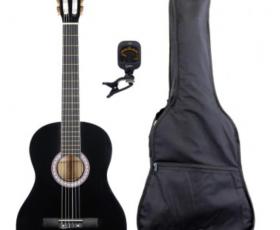 Guitare pour enfant, en savoir plus sur le bon modèle