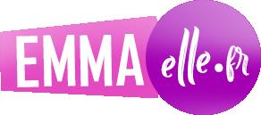 Mon blog à moi … Emmaelle